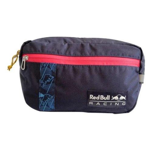Red Bull Racing Red Bull Racing Heuptasje