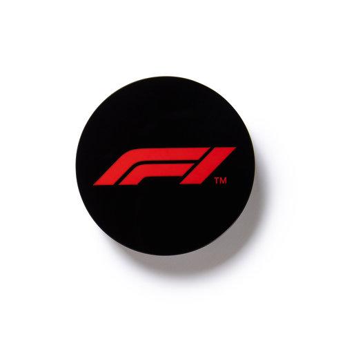 Formule 1 Formule 1 Magneet