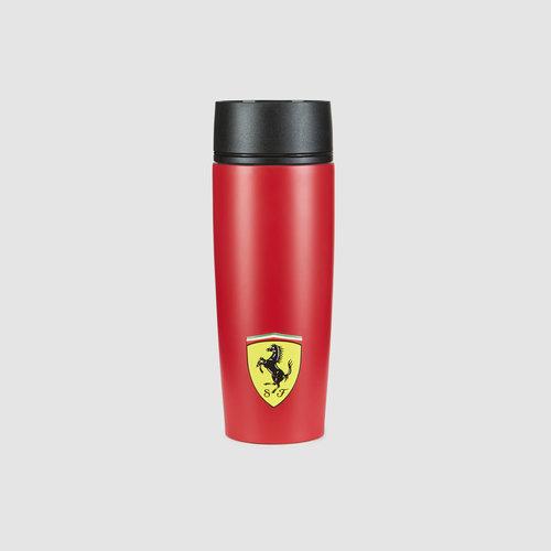 Ferrari Ferrari Thermo Mok Mat