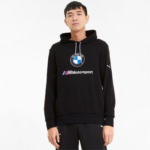 BMW BMW logo Hoody