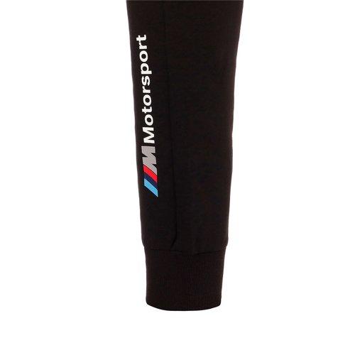 BMW BMW Sweatpants