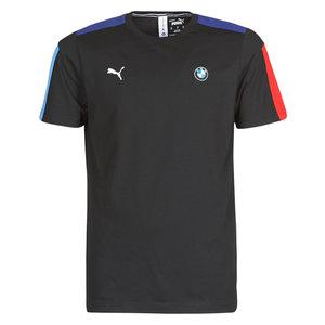 BMW BMW T7 T-shirt