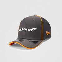 McLaren Baseball Cap Kids Antreciet 2021