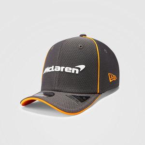 MCLaren McLaren Baseball Cap Kids Antreciet 2021