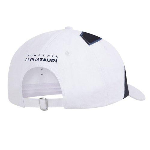 Alphatauri Alpatauri  Team Cap 2021