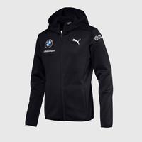 BMW Jas