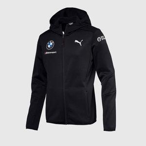 BMW BMW Jas