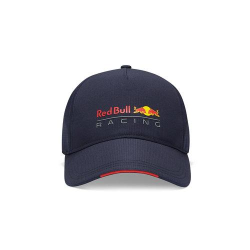 Red Bull Racing Red Bull Racing kids classic cap