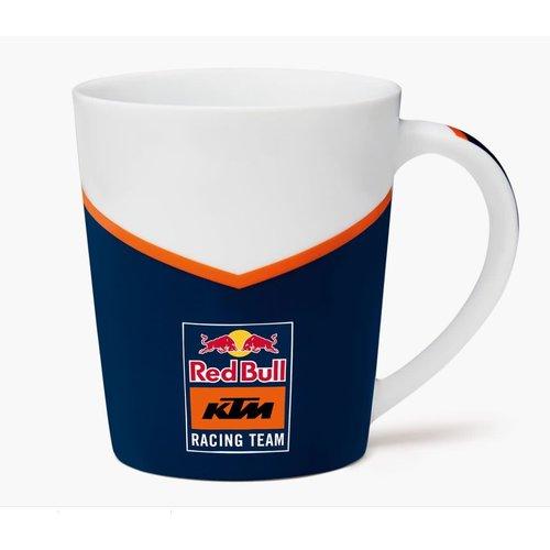 KTM KTM Mok Racing Team