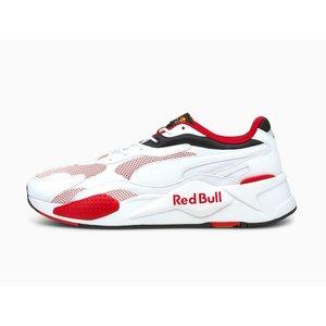 Red Bull Racing Red Bull Racing RS-X Schoenen