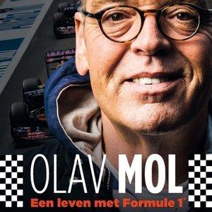 Olav Mol Olav Mol - Een leven met de Formule 1