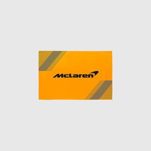MCLaren Mclaren Vlag 90 x 120 cm