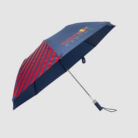 Red Bull Racing Paraplu Compact