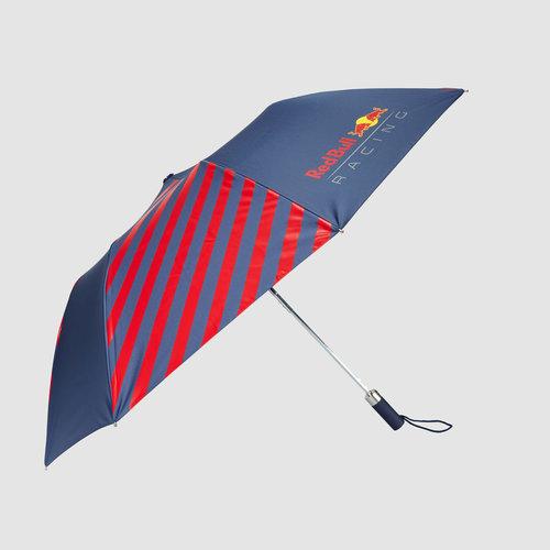 Red Bull Racing Red Bull Racing Paraplu Compact