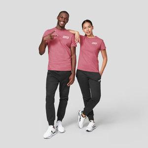 MCLaren McLaren Daniel Ricciardo Pink T-shirt
