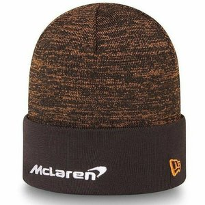 MCLaren McLaren Lando Norris Beanie Muts