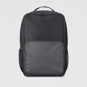 Mercedes Rugzak /  Backpack