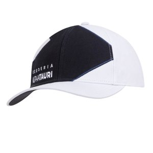 Alphatauri Alphatauri Official Teamline Cap Baseball