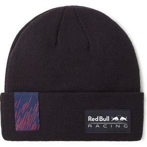 Red Bull Racing Red Bull Racing Teamline Beanie / Muts 2021
