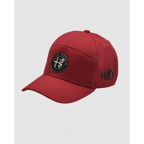 Alfa Romeo Alfa Romeo Cap Embleem