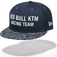 Red Bull Racing KTM Platte klep