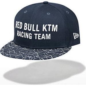 KTM Red Bull Racing KTM Platte klep
