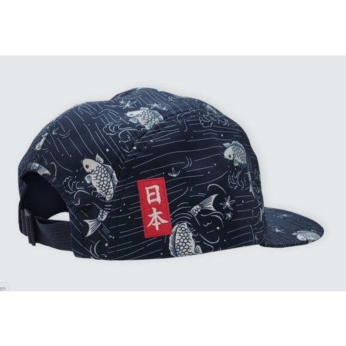 Red Bull Racing Japan Cap 2021