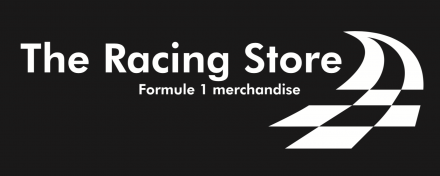 Red Bull Racing Polo Geel Blauw THE RACING STORES