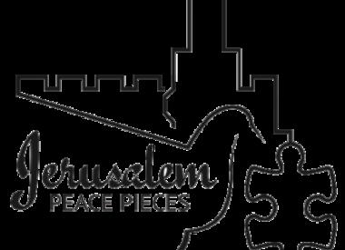 Jerusalem Peace Pieces