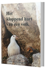 Chaipainter The Heart of a people. Translated in Dutch