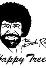 Bob Ross mini workshop