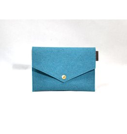 P.A.P. Majvallen iPad Mini Envelope Felt