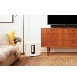 Sonos streaming apparaten streaming audio Sub