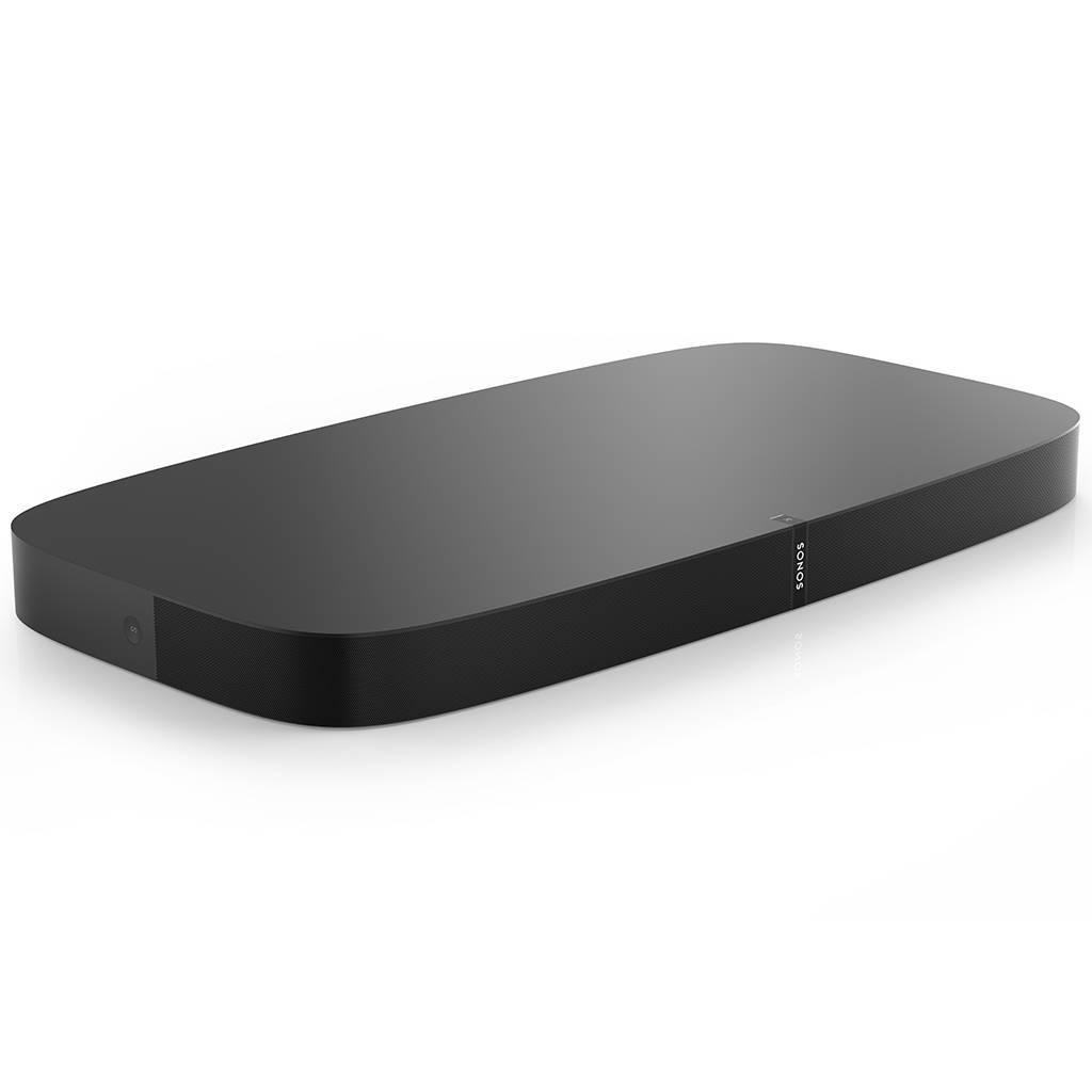 Sonos streaming apparaten PLAYBASE