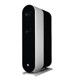 KEF fivetwo model 7 luidspreker, prijs per paar