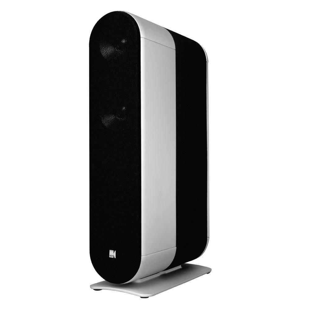 KEF fivetwo model 7 luidspreker