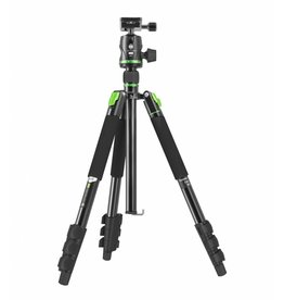 Genesis Gear Base ABT Tripod
