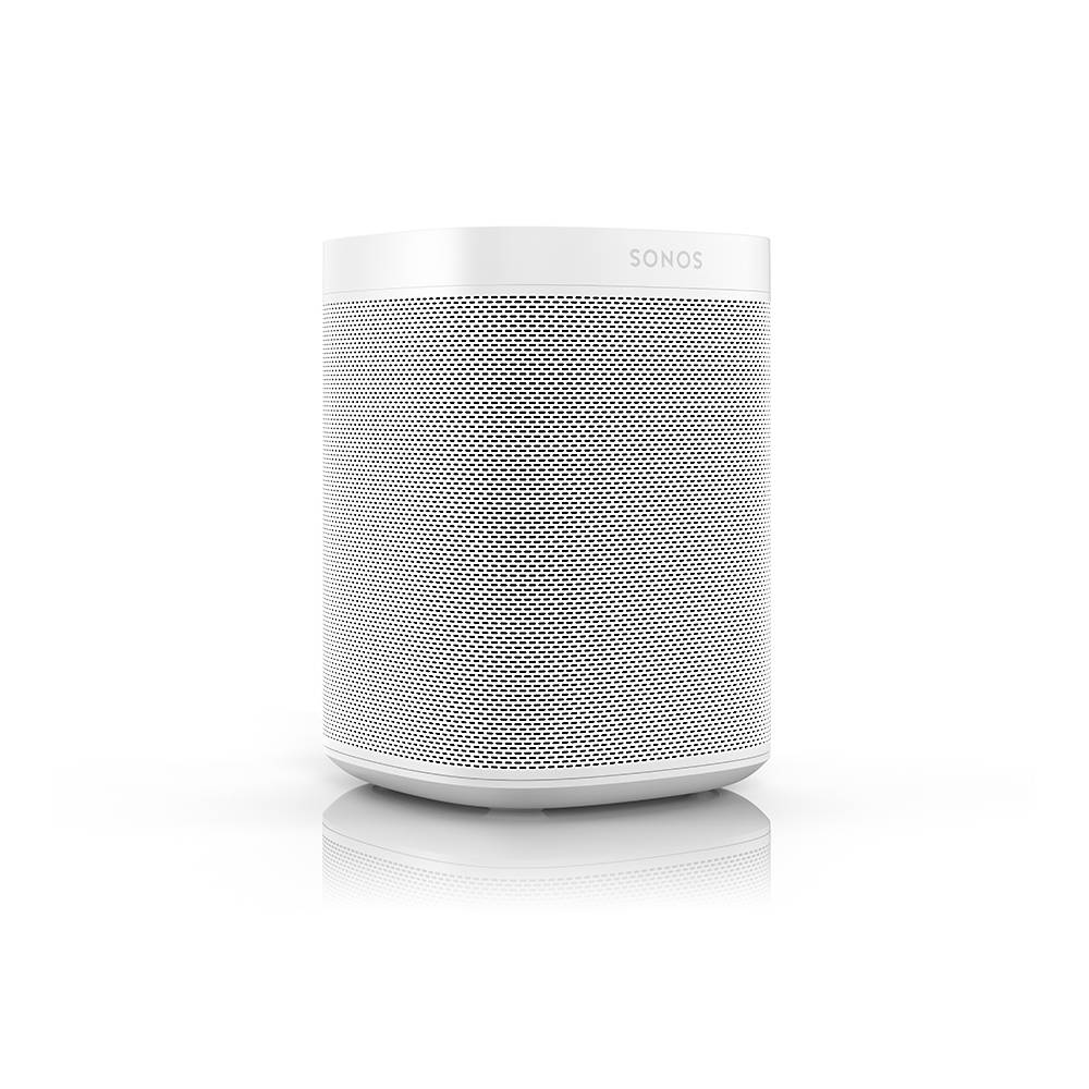 Sonos streaming apparaten One