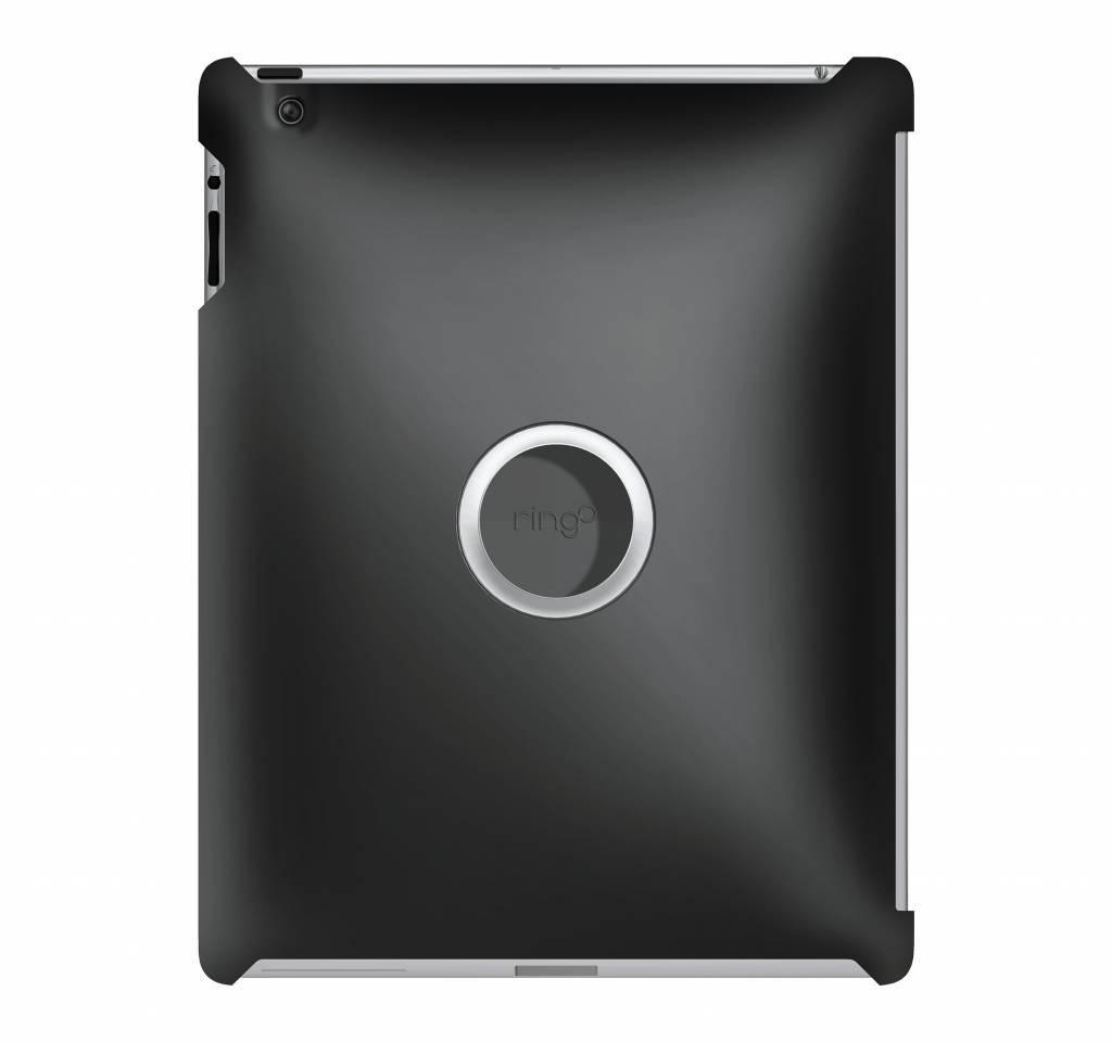 Vogel's Vogel's Ringo TMS301 iPad Muurbeugel