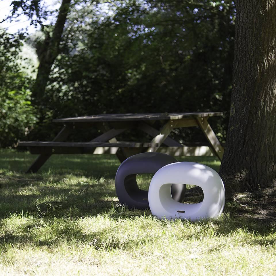 artsound Artsound Kurv outdoor speaker