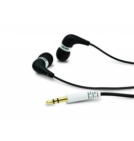 Acme HE14 In ear