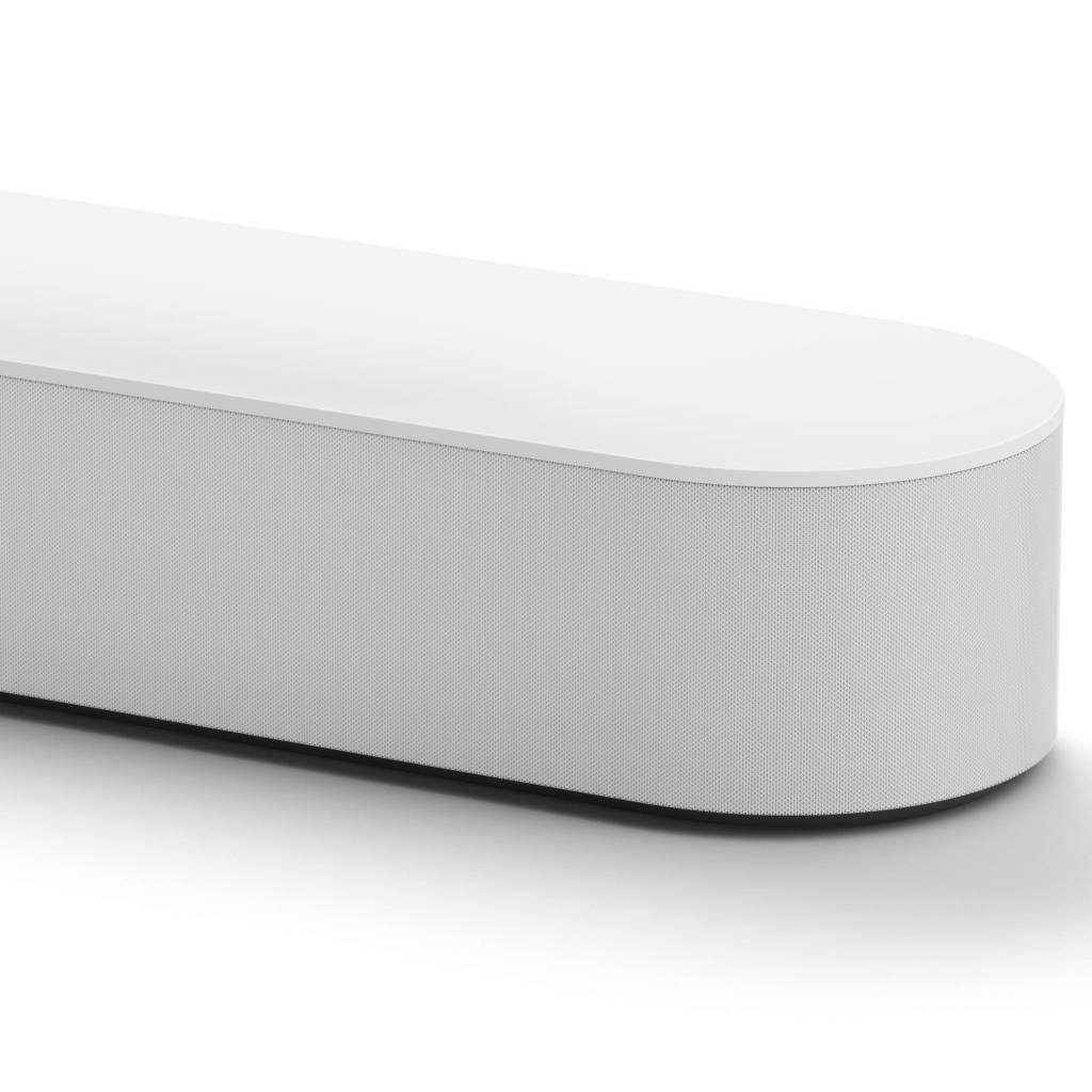 Sonos streaming apparaten Sonos Beam Soundbar