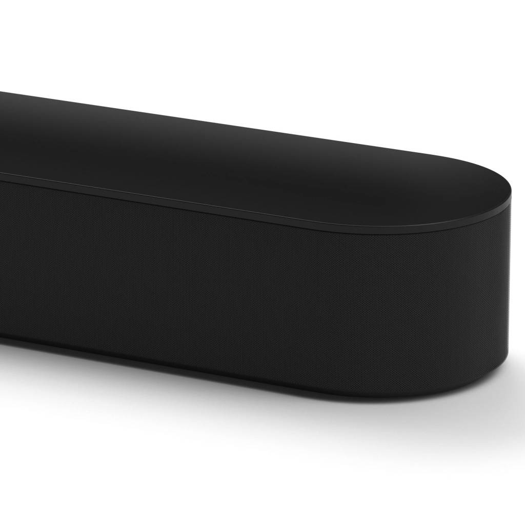 Sonos Sonos Beam Soundbar
