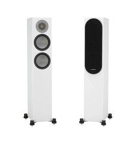 Monitor Audio Silver 200 (per paar)