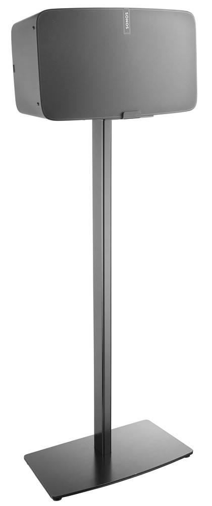 Cavus Cavus CSP5B play:5 floor stand (per stuk)