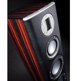 Monitor Audio Monitor audio Platinum PL200 II