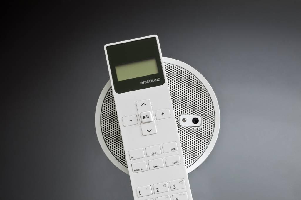 "Eissound KBSOUND iSelect 2.5"""
