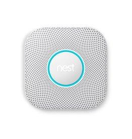 Nest Nest Protect V2