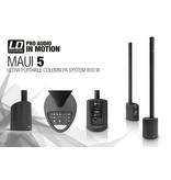 LD Systems LD Systems Maui 5 GO