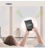 "Eissound KB SOUND STAR 5"" DAB+/FM/Bluetooth"